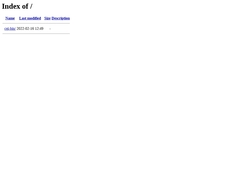 Princess Europa - Ξενοδοχείο 2 * - Μάταλα - Ηράκλειο - Κρήτη