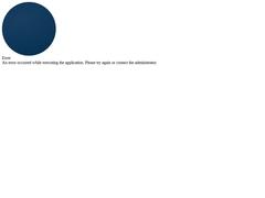 Sailing Ship Adventures
