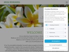 Chez Xenophon - 1 * Hotel - Matala - Heraklion - Crete