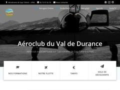 AAVD aéroclub