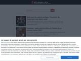 Top 5 des meilleurs sites de Streaming gratuit en français