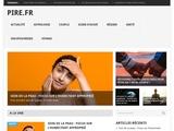 TOP 9 DES MEILLEURS SITES DE STREAMING GRATUIT EN FRANÇAIS