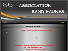Rand'Eaunes