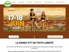 CAP NORE