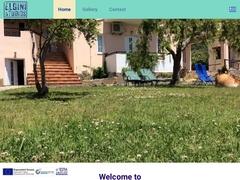 Elgini Studios - Πλακιάς - Ρέθυμνο - Κρήτη