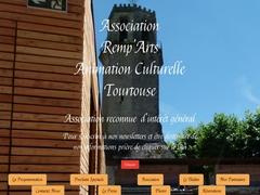 Association Remp'Arts