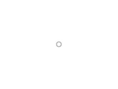 Mylos Apartments- 1 * Hotel - Platanias - Chania - Crete