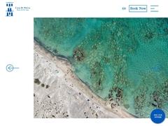 Casa Di Pietra - 3 * Hotel - Old Town - Chania - Crete