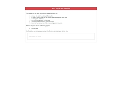 Falassarna - Ξενοδοχείο 2 * - Παραλία Νέας Χώρας - Χανιά - Κρήτη