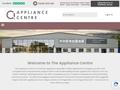 The Discount Appliance Centre Ltd