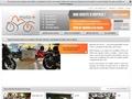 Entretien, réparation moto toutes marques,  Lille
