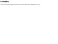 Gartentechnik24-online.de - Inh. Matthias Blaehr