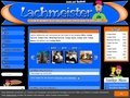 Lachmeister