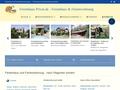 Ferienhaus-Privat.de [Plümer Internet Publishing]