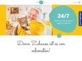 McCare Senioren-Service
