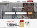 AdPartner Stellenmarkt AG