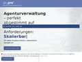 DeskTop Organisation GmbH