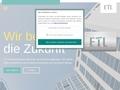 ETL European Tax & Law e. V.