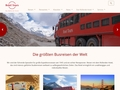 Rotel Tours, Georg Höltl GmbH & Co. KG
