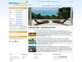 Holiday-Home.com [RCL Media & Entertainment GmbH]