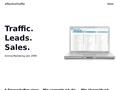 EffectiveTraffic GmbH
