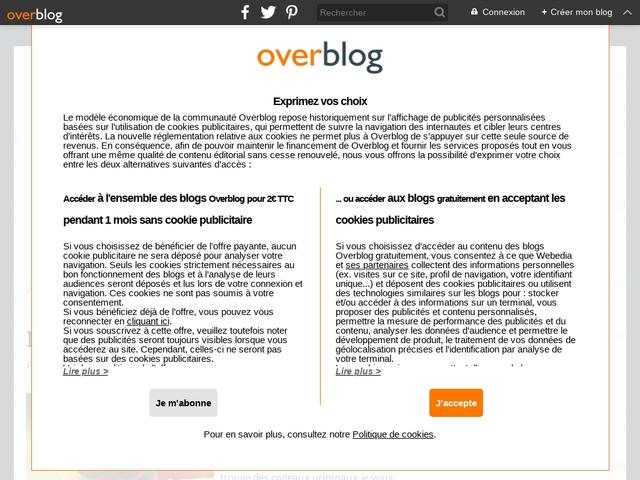 Ptit Pimousse & cie