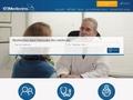 123 médecins certifié ISO 9001.