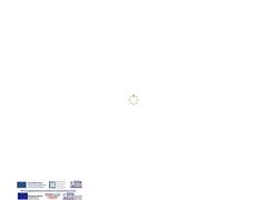Dias - Hotel 4 * - Παλιά Πόλη του Ναυπλίου - Αργολίδα - Πελοπόννησος
