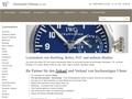 Uhrenhandel Wellmann