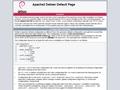 Auberge du Col du Bonhomme à Plainfaing dans les Vosges, séjour et week end au ski dans le 88