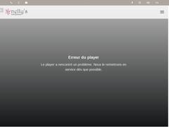 Nelly's Apartments 3 Keys - Τολό - Ναύπλιο - Αργολίδα - Πελοπόννησος