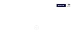 Palladion Boutique - Ξενοδοχείο 3 * - Άργος - Αργολίδα - Πελοπόννησος