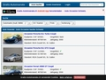 Gratis-Autoinserate.ch