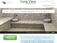 Long View Apartments 3 Keys - Πόρτο Χέλι - Αργολίδα - Πελοπόννησος