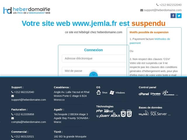 Vaisselle traiteur - vaisselle traiteur : Jemla.fr
