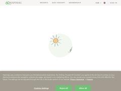 Hapimag Porto Heli - Resort 3 *, Άγιος Αιμιλιανός - Κρανίδι - Αργολίδα