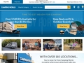 RV Supplies, RV Accessories & RV Parts for Motorhomes, Campers