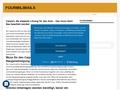 Fourmilimails : Gagner de l'argent avec des emails rémunérés