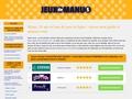 Jeux gratuits | Jeux en ligne