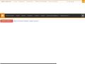Jeux en ligne gratuit : Réflexion, adresse, loterie !