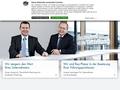 Wildgans & Fritzenschaft - Sozietät für Personalberatung GmbH