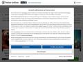 Heise online - PHP-Sicherheit: Vorsicht vor popen() und proc open()