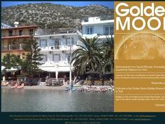 Golden Moon Pension 2 Keys - Tolo - Nafplion - Argolida - Peloponnese