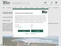 Togo Reisemobile GmbH & Co. KG