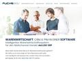 Fuchs EDV Vertriebs-GmbH