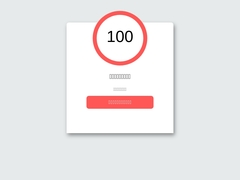Tripoli City - 3 Keys Hotel - Lagkadia - Arkadia - Peloponnese