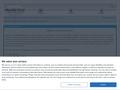 Forum preview http://www.forumfull.net
