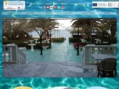 Barbara - 3 * Hotel - Loutraki - Corinthia - Peloponnese