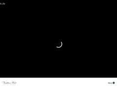 Vassilikon - 3 * Hotel - Loutraki - Corinthia - Peloponnese