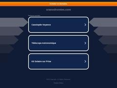 Uranodromies Hotel 2*, Μέση Συνοικία Τρικάλων, Κορινθία, Πελοπόννησος
